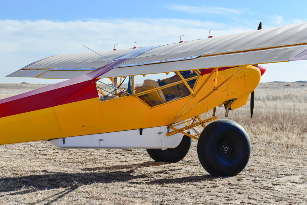 aircraft projects for sale Reno-stead airport association information for pilots and users of reno-stead airport you are here: home / for sale/rent / aircraft projects for sale / rv-12 project for sale.
